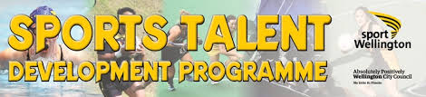 sport talent programme.jpg