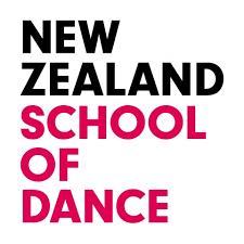 nzsd logo.png