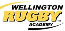 Rugby academy.png