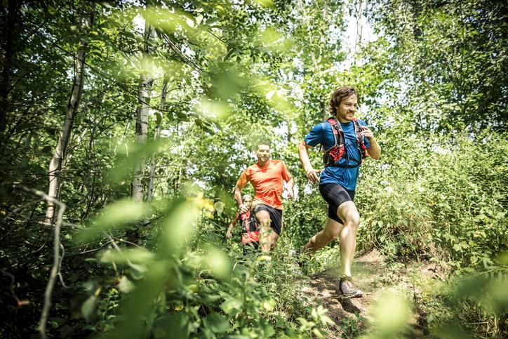 trail running.jpg