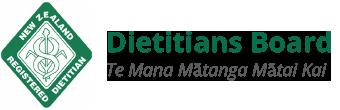 dietitians-logo.png