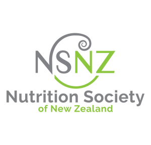 Nutrition-Society-of-New-Zealand-Logo-01.png