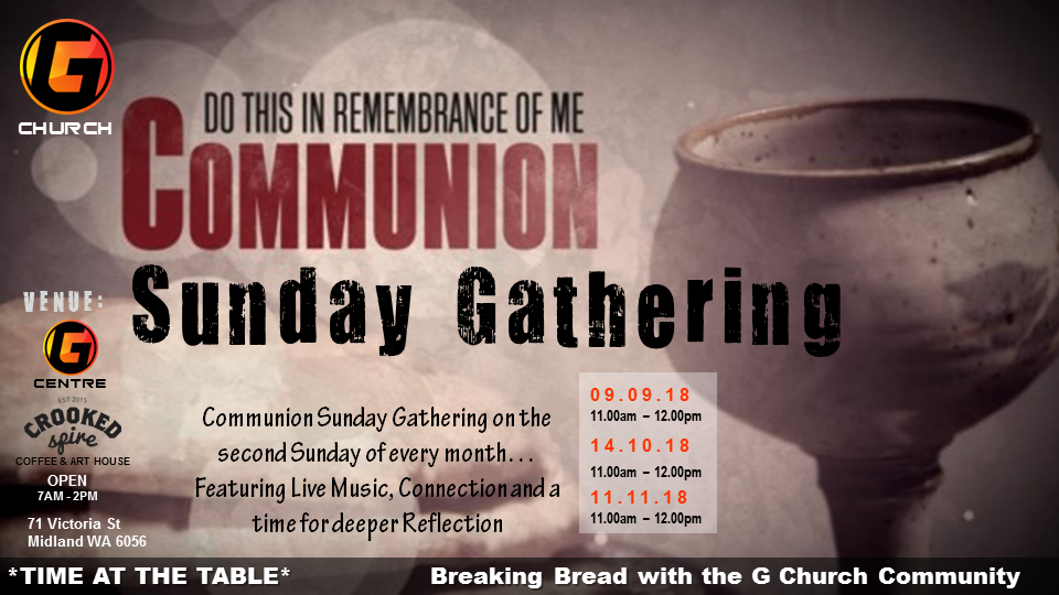 2018 Communion Sunday Gatherings 02.png