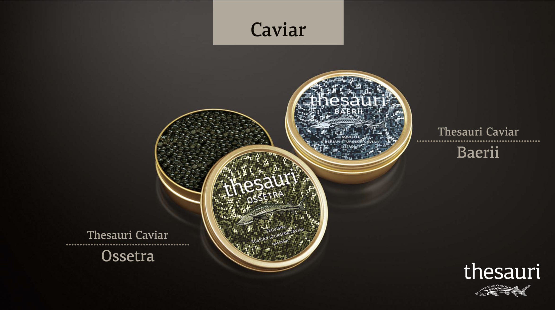 caviar_greece_greek_thesauri.png