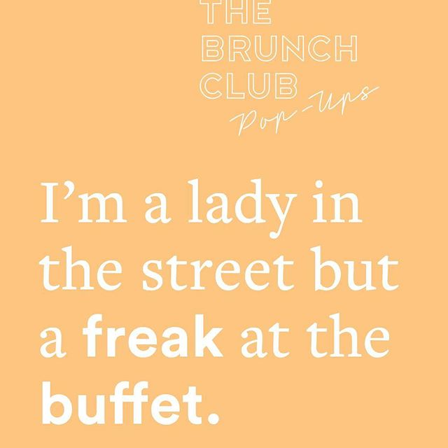 It`s friday, let`s get freaky 😉  #brunchclubvienna #brunchvienna #friyay #freakyfriday #brunchlovers #weekendvibes #fridayquotes