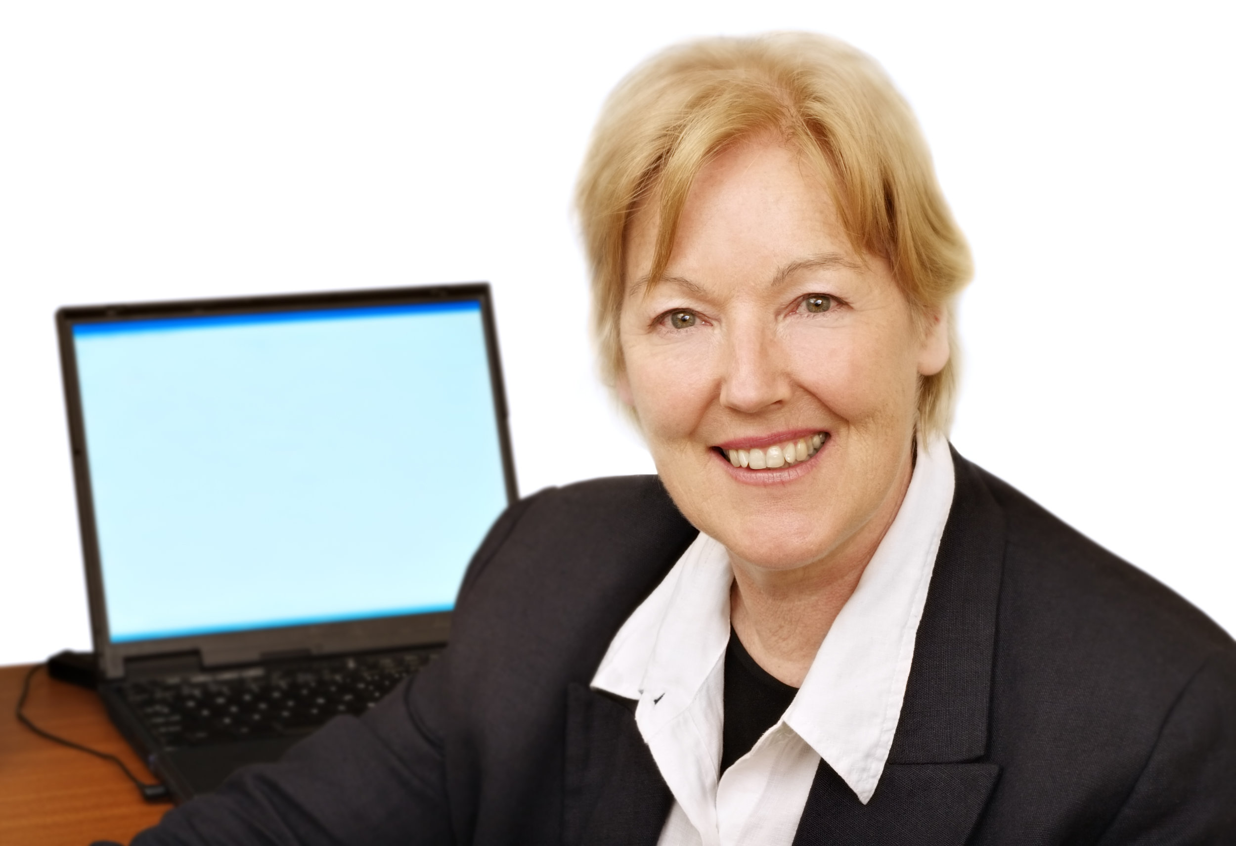 Case: Compelling Assessments - Sharon, chief executive of a professional services firm, contacted us for help with her rapidly growing company. She conducts intake assessments with each new client, but lacked time to analyze and document her findings. We analyzed the assessment data and documented key findings utilizing her firm's template.