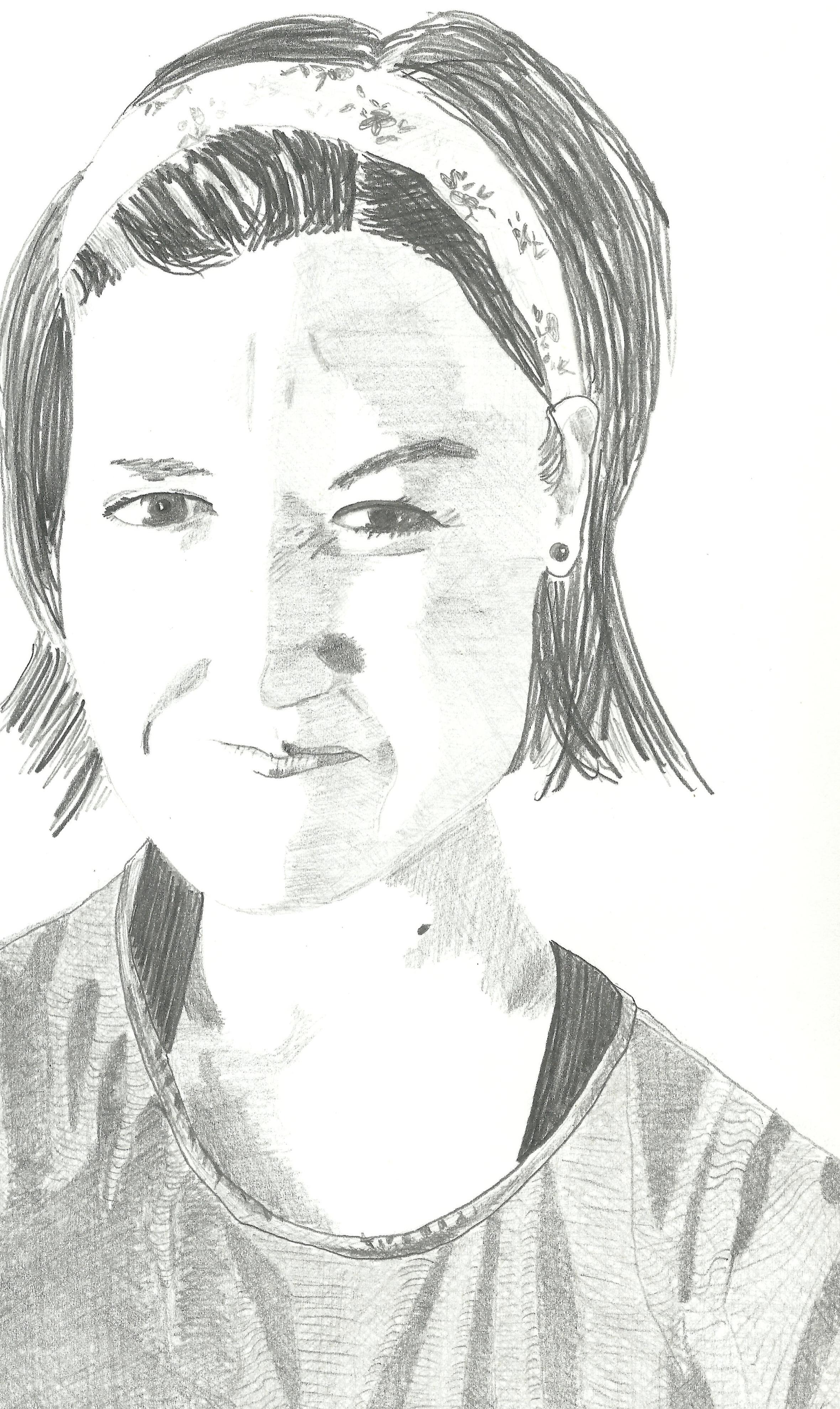 Graphite Self Portrait.jpg