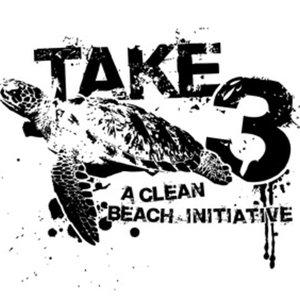 take-3-logo 2.jpg