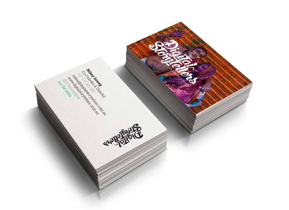 DS-Business-Card-Mock-Up.jpg