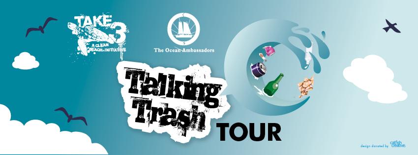Facebook Banner TT Tour 20142.jpg