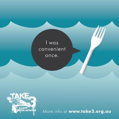 TT-Facebook-Tiles-fork.jpg