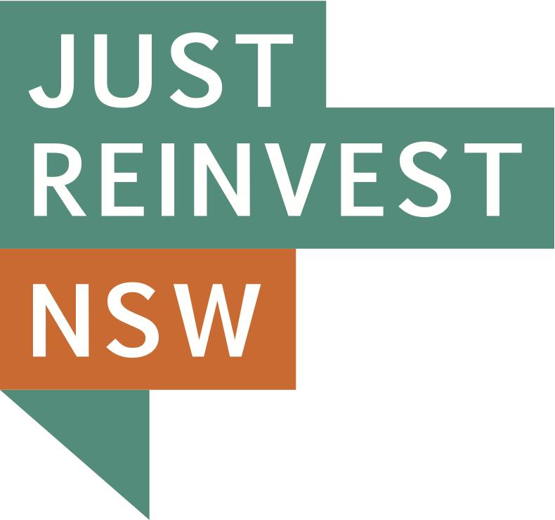 JRNSW Logo 2016.jpg