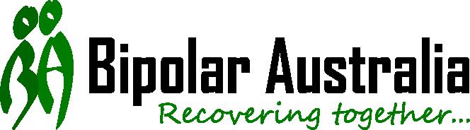 Bipolar-Australia-Logo.png