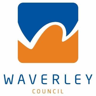 waverley.jpg