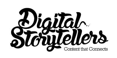 DS-Logo-Mono-(byline).jpg