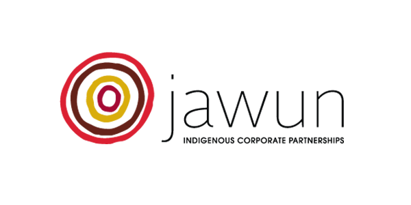 jawun-logo.png