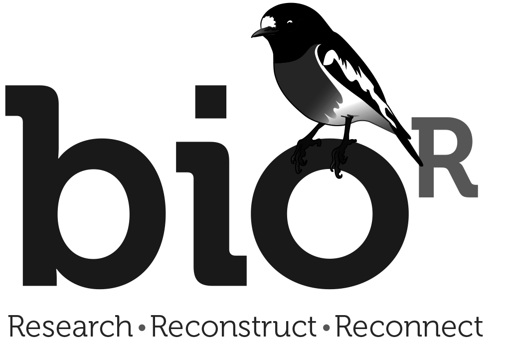 BioR-Mono.png