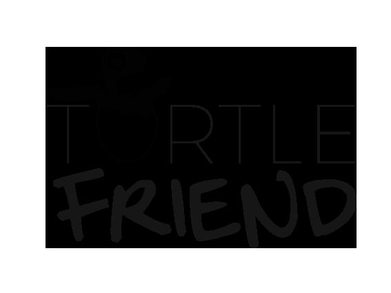 TurtleFriend_2018_Final-1.png