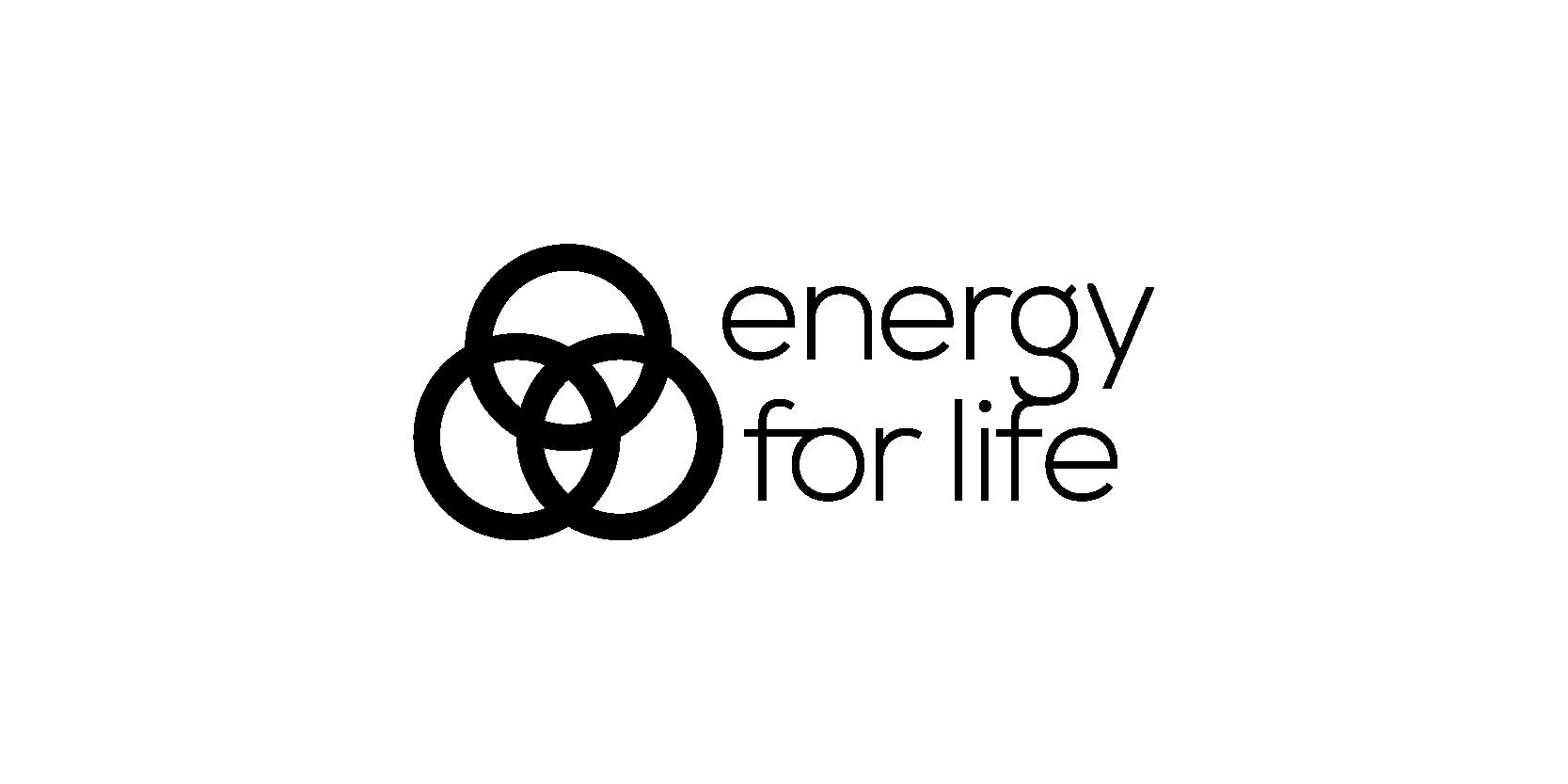 EnergyForLife-Hori-Mono.png