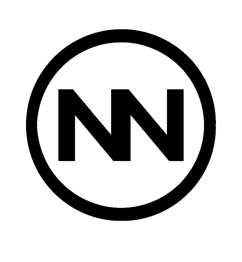 Nardia-Norman-Brand_Mono Circles.png