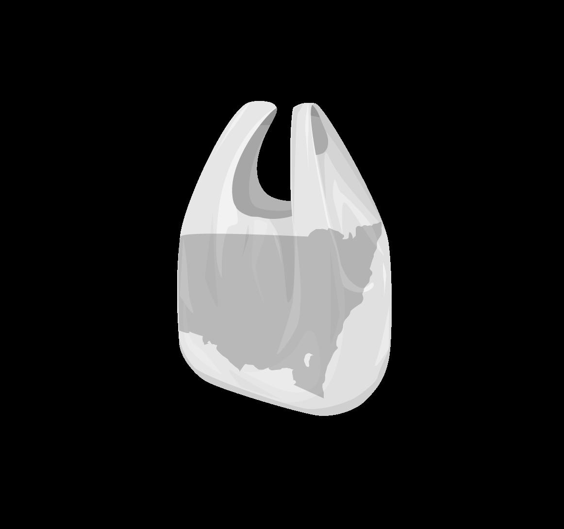 PBFNSW-Logo.png