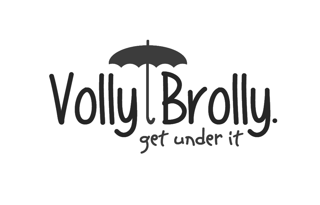 vollybrolly.png