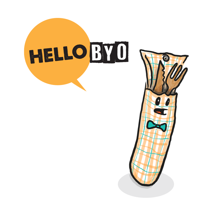 Square-Shareables-HBYO_BAMBOO.png