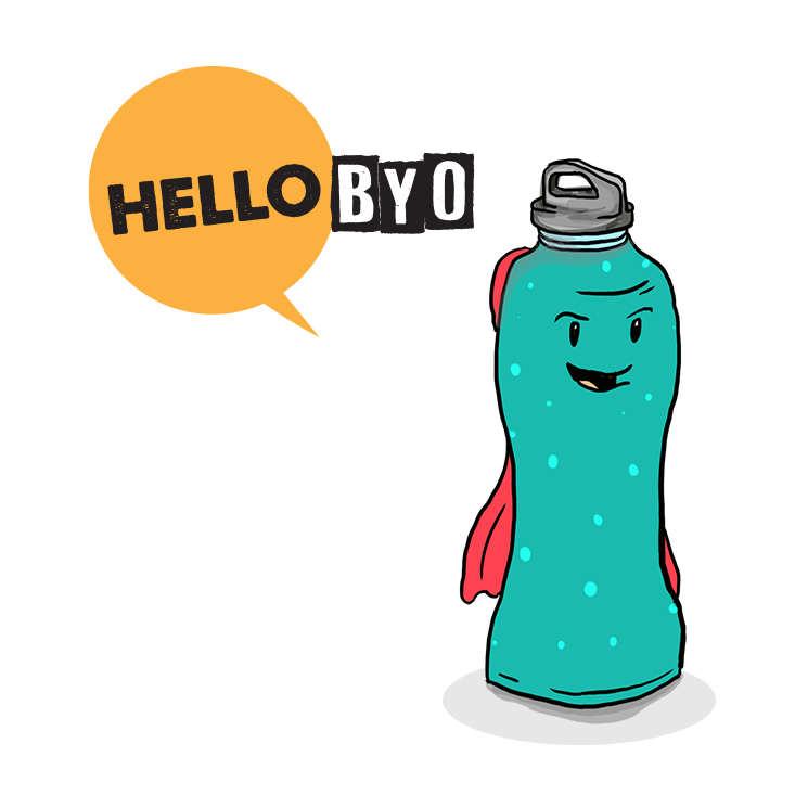 Square-Shareables-HBYO_BOTTLE.png