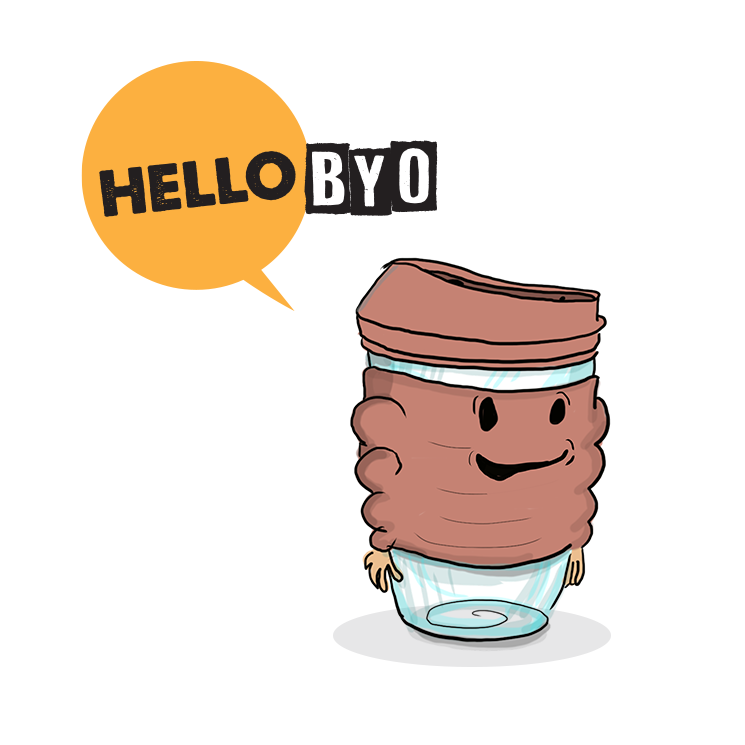 Square-Shareables-HBYO_CUP.png