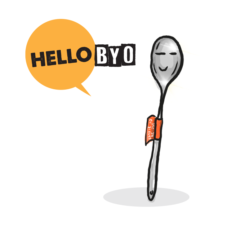 Square-Shareables-HBYO_SPOON.png