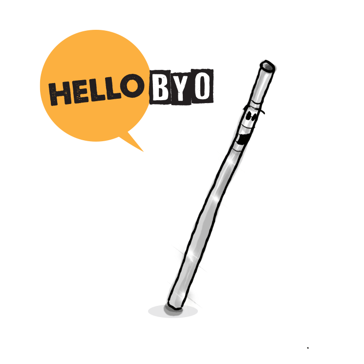 Square-Shareables-HBYO_STRAW.png