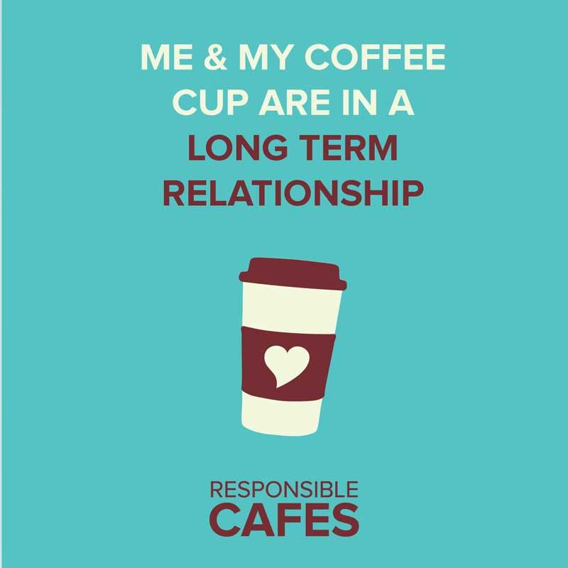 Relationship.jpg