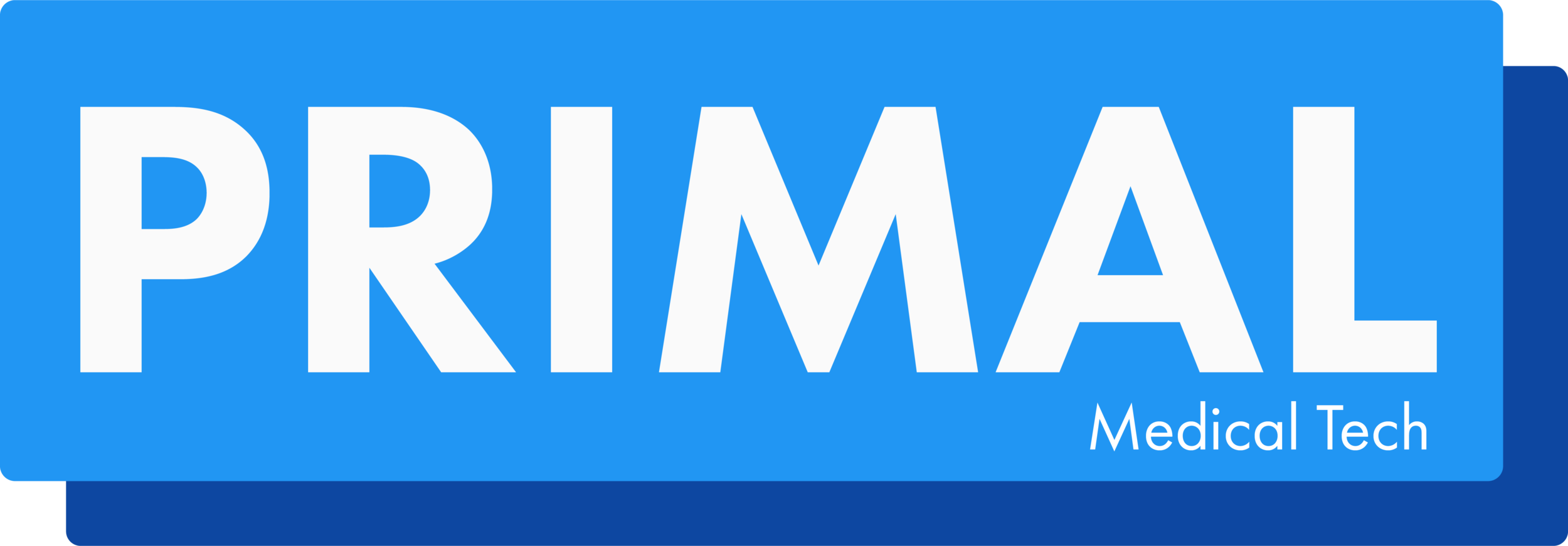 Primal med tech logo 1.png