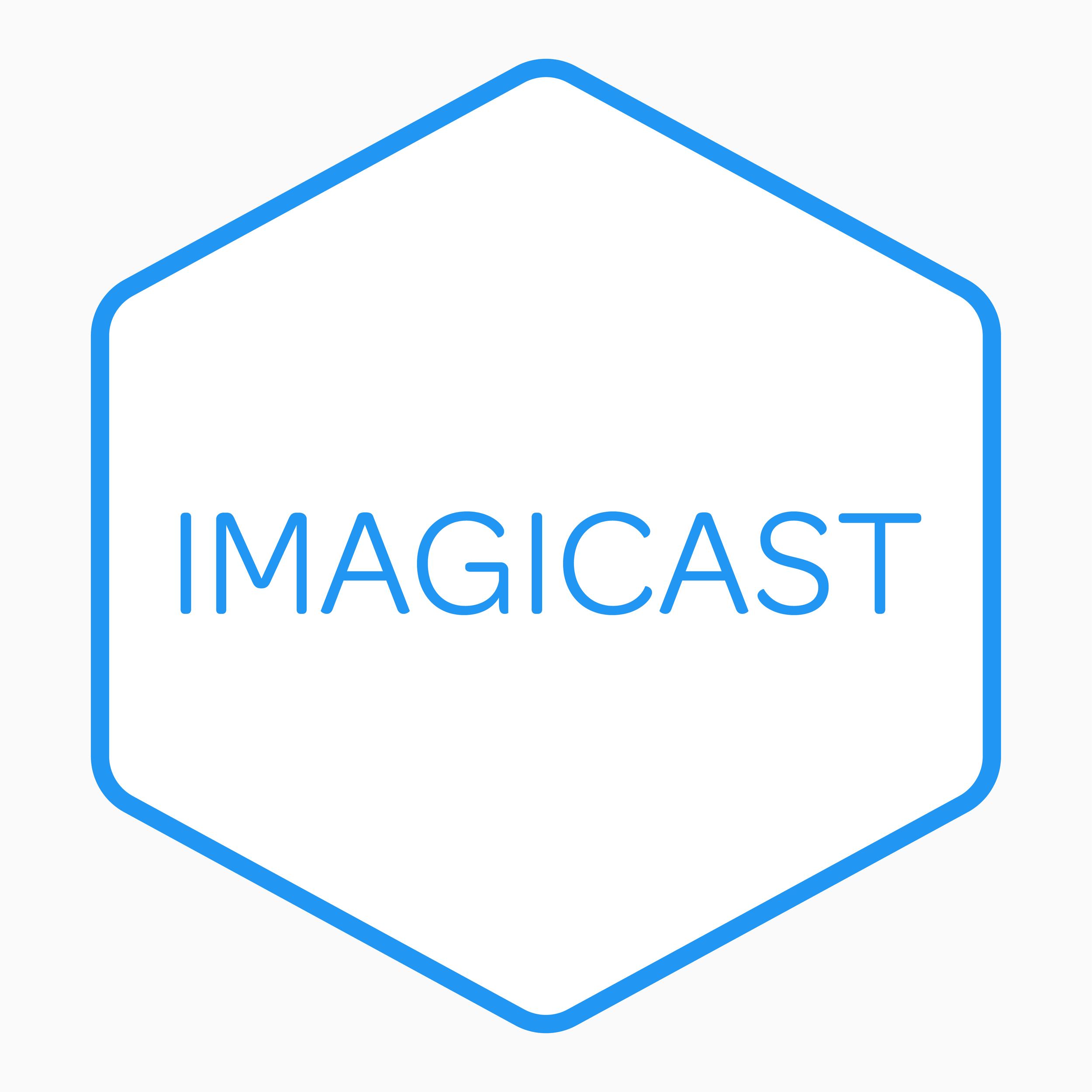 imagicast logo website.png