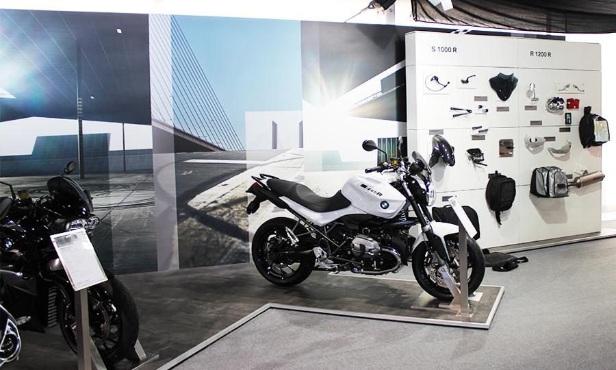 BMW_Motorrad_08.jpg