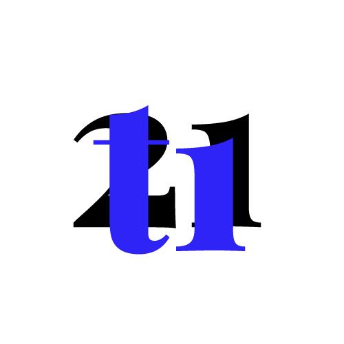 5mal5_Logbuch21Tipp1_MienStudio.jpg