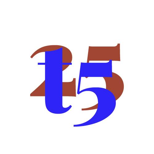 5mal5_Logbuch25Tipp5_MienStudio.jpg