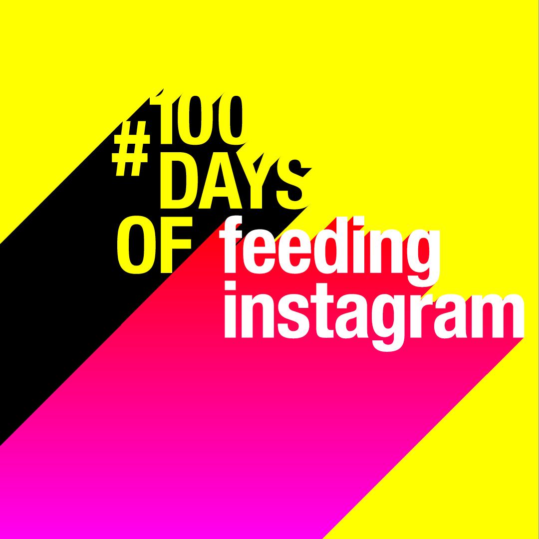 100dayproject_instagram_Ankündigung.jpg