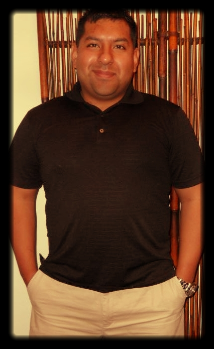 Maximilian lopez - Lead System Engineer   Contractor