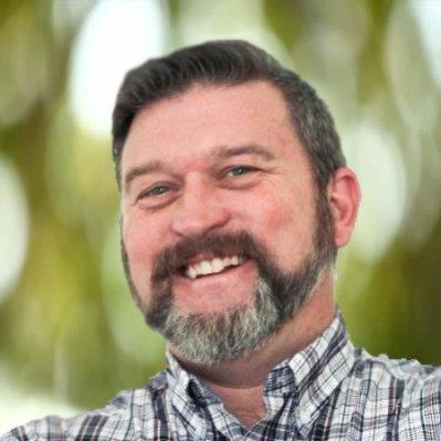 Eric Devries - Author   Peak Performance Coach