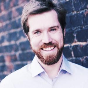 Timothy Lawson - VA Public Affairs Specialist   Founder & Owner of Lawson Entertainment LLC