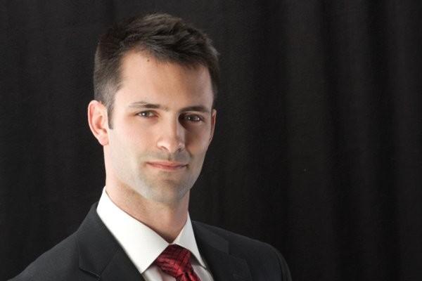 Tim Mossholder - Host of Veteran Influencer Podcast (V.I.P)  Bradley-Morris Digital Candidate Outreach