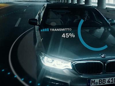 BMW  image video