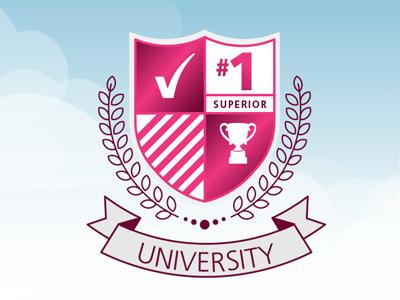 Victoza®  University Ivy league training