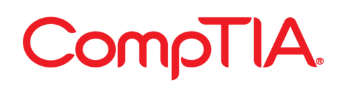 CompTIA-Large-Logo.png
