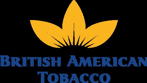 British+American+Tobacco.png