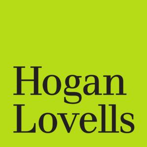 HOGAN+LOVELLS.png