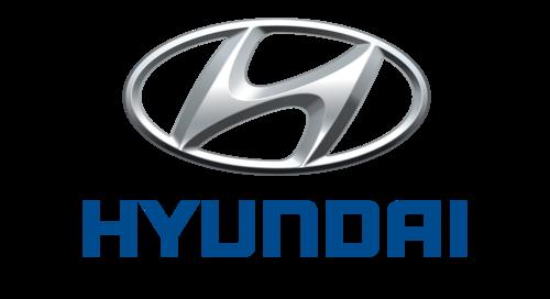 Hyundai-logo-silver-2560x1440.png