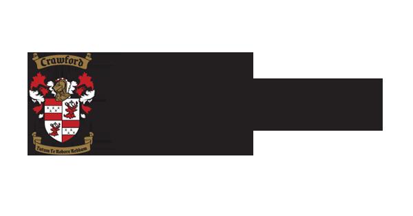 CRAWFORD+SCHOOLS.png