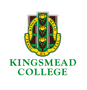 KINGSMEAD+COLLEGE.png